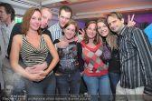Klub Disko - Platzhirsch - Sa 15.09.2012 - 30