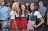 Klub Disko - Platzhirsch - Sa 15.09.2012 - 31