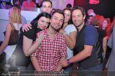 Klub Disko - Platzhirsch - Sa 15.09.2012 - 35