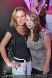 Klub Disko - Platzhirsch - Sa 15.09.2012 - 36