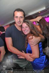 Klub Disko - Platzhirsch - Sa 15.09.2012 - 37