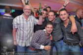 Klub Disko - Platzhirsch - Sa 15.09.2012 - 5