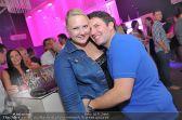 Klub Disko - Platzhirsch - Sa 15.09.2012 - 6