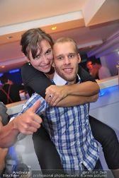 Klub Disko - Platzhirsch - Sa 15.09.2012 - 7