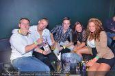 Klub Disko - Platzhirsch - Sa 22.09.2012 - 11