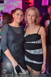 Klub Disko - Platzhirsch - Sa 22.09.2012 - 13