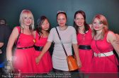 Klub Disko - Platzhirsch - Sa 22.09.2012 - 16