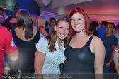 Klub Disko - Platzhirsch - Sa 22.09.2012 - 19