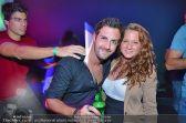 Klub Disko - Platzhirsch - Sa 22.09.2012 - 2