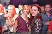 Klub Disko - Platzhirsch - Sa 22.09.2012 - 20