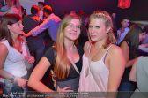 Klub Disko - Platzhirsch - Sa 22.09.2012 - 21