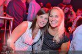 Klub Disko - Platzhirsch - Sa 22.09.2012 - 22