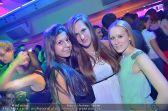 Klub Disko - Platzhirsch - Sa 22.09.2012 - 25