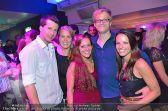 Klub Disko - Platzhirsch - Sa 22.09.2012 - 26