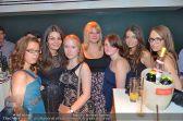 Klub Disko - Platzhirsch - Sa 22.09.2012 - 3