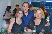 Klub Disko - Platzhirsch - Sa 22.09.2012 - 33