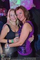 Klub Disko - Platzhirsch - Sa 22.09.2012 - 34