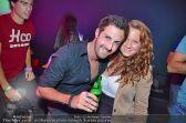 Klub Disko - Platzhirsch - Sa 22.09.2012 - 35