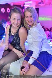 Klub Disko - Platzhirsch - Sa 22.09.2012 - 36