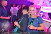 Klub Disko - Platzhirsch - Sa 22.09.2012 - 39