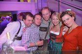 Klub Disko - Platzhirsch - Sa 22.09.2012 - 40