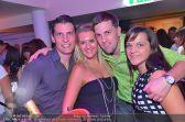 Klub Disko - Platzhirsch - Sa 22.09.2012 - 43