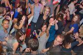 Klub Disko - Platzhirsch - Sa 22.09.2012 - 6