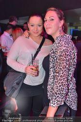 Klub Disko - Platzhirsch - Sa 22.09.2012 - 9