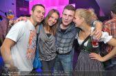 Klub Disko - Platzhirsch - Sa 29.09.2012 - 1