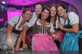 Klub Disko - Platzhirsch - Sa 29.09.2012 - 10