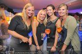 Klub Disko - Platzhirsch - Sa 29.09.2012 - 21