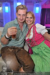 Klub Disko - Platzhirsch - Sa 29.09.2012 - 3
