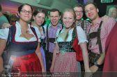 Klub Disko - Platzhirsch - Sa 29.09.2012 - 32