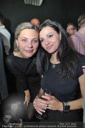 Klub Disko - Platzhirsch - Sa 29.09.2012 - 33