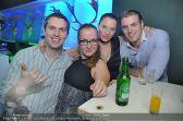 Klub Disko - Platzhirsch - Sa 29.09.2012 - 34