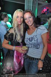 Klub Disko - Platzhirsch - Sa 29.09.2012 - 36