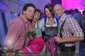 Klub Disko - Platzhirsch - Sa 29.09.2012 - 4