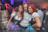 Klub Disko - Platzhirsch - Sa 29.09.2012 - 43