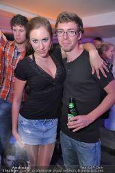 Klub Disko - Platzhirsch - Sa 29.09.2012 - 46
