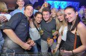 Klub Disko - Platzhirsch - Sa 29.09.2012 - 7