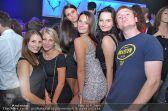 Klub Disko - Platzhirsch - Sa 29.09.2012 - 9