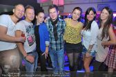 Klub - Platzhirsch - Fr 05.10.2012 - 12