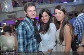 Klub - Platzhirsch - Fr 05.10.2012 - 13