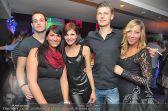Klub - Platzhirsch - Fr 05.10.2012 - 24