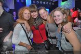 Klub - Platzhirsch - Fr 05.10.2012 - 27