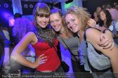 Klub - Platzhirsch - Fr 05.10.2012 - 3