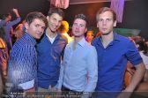 Klub - Platzhirsch - Fr 05.10.2012 - 40