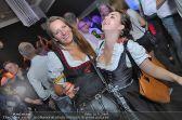 Klub - Platzhirsch - Fr 05.10.2012 - 44