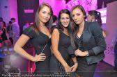Klub - Platzhirsch - Fr 05.10.2012 - 5