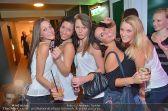 Klub Disko - Platzhirsch - Sa 06.10.2012 - 1